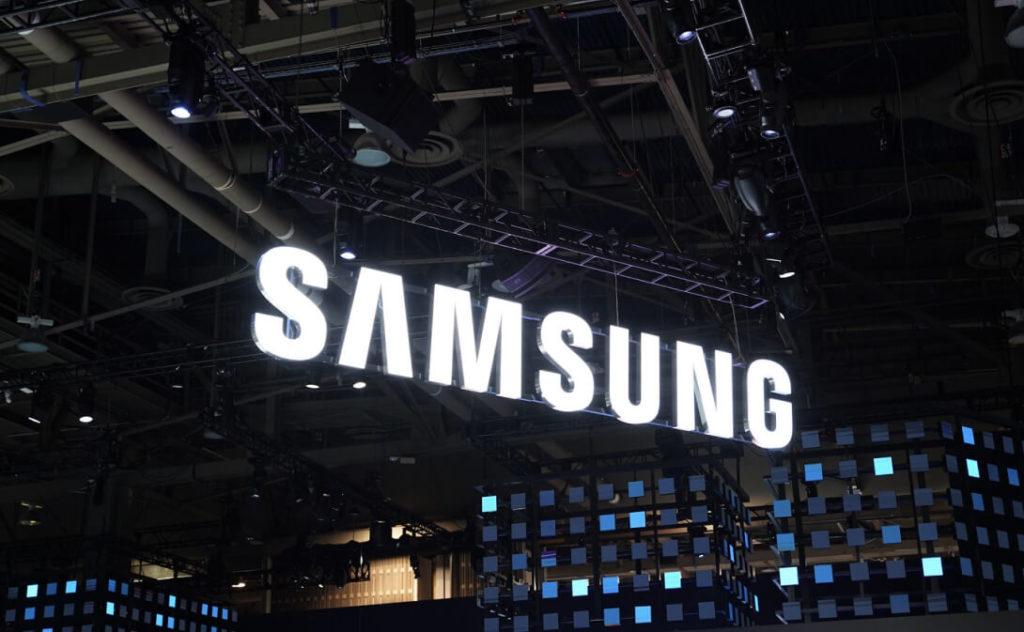 Samsung презентовал батарею нового поколения