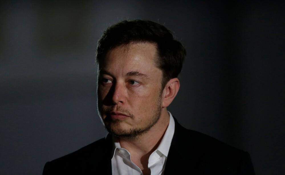Для переквалификации производства под аппараты искусственной вентиляции лёгких на фабриках Tesla и SpaceX потребуется 8–10 недель.