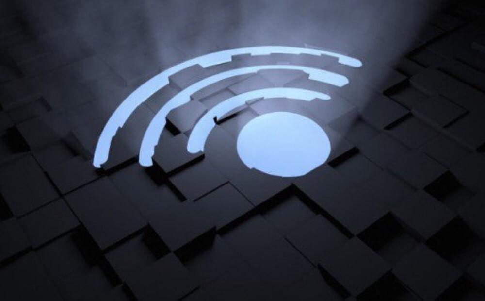 Электричество из воздуха или как подзарядиться от Wi-Fi
