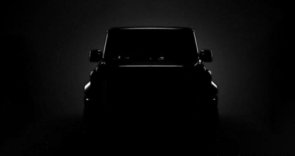 """Последнее время общественность будоражили тизеры от Xiaomi сопровождаемые фразами """"Создавать автомобили? Мы серьезно!"""" (""""Making cars? We are serious!"""")."""